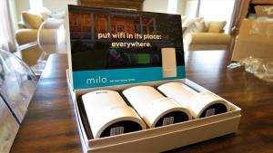 #milo #home #wifi #shop #ad #sponsored