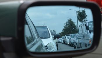 5 Waze Tips and Tricks you did not know were right there