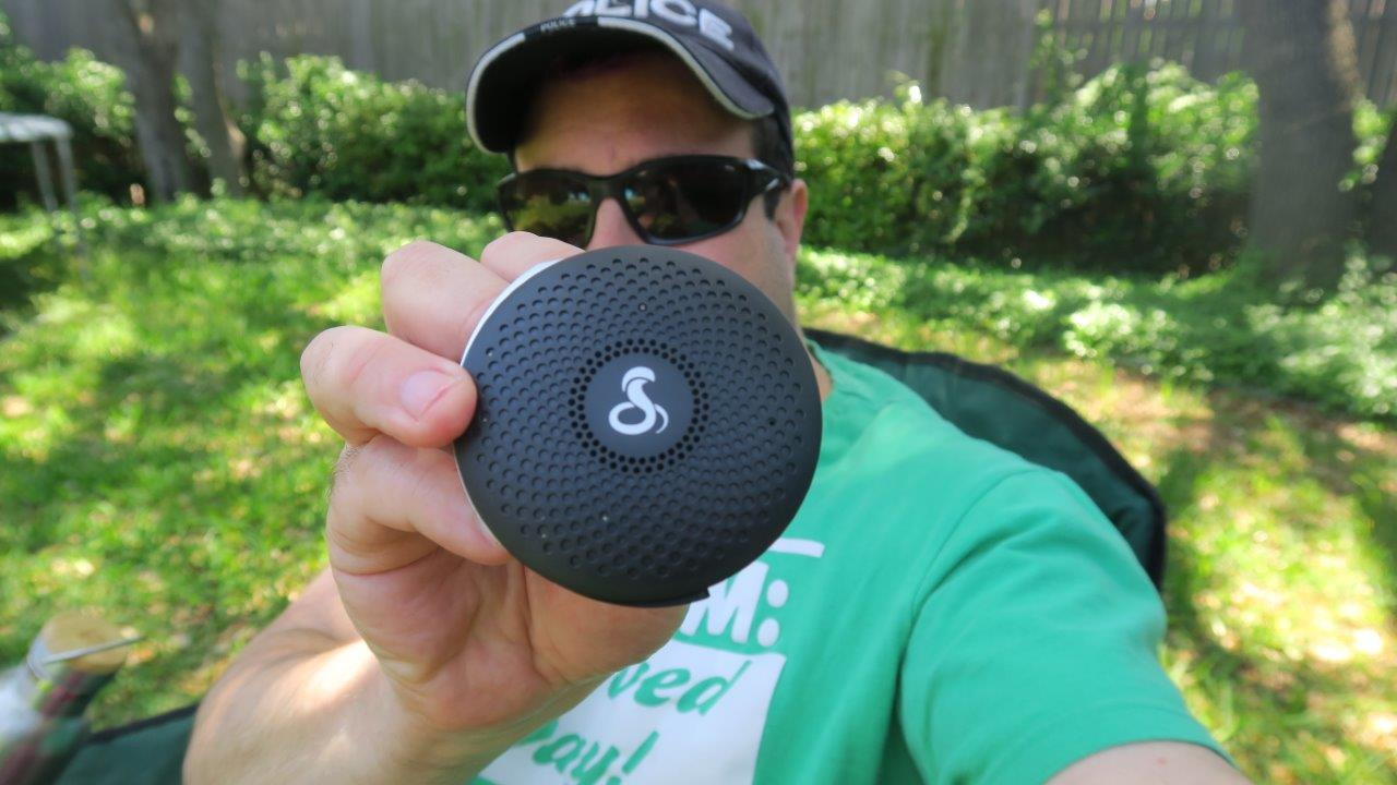 Let's talk about the Cobra Chat Tag walkie-talkie, over.