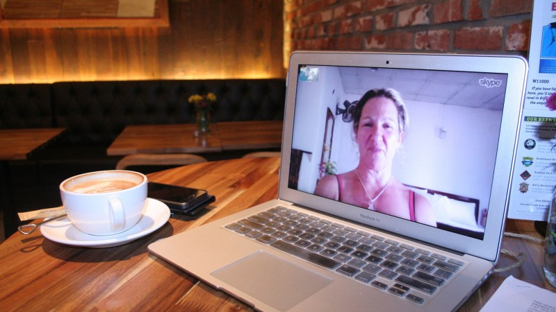 Why you should use Skype for your business