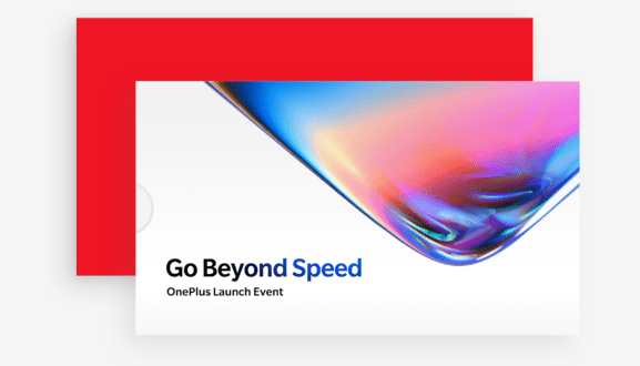 YOU are invited to the OnePlus 7 Pro Launch in New York – what can you expect?