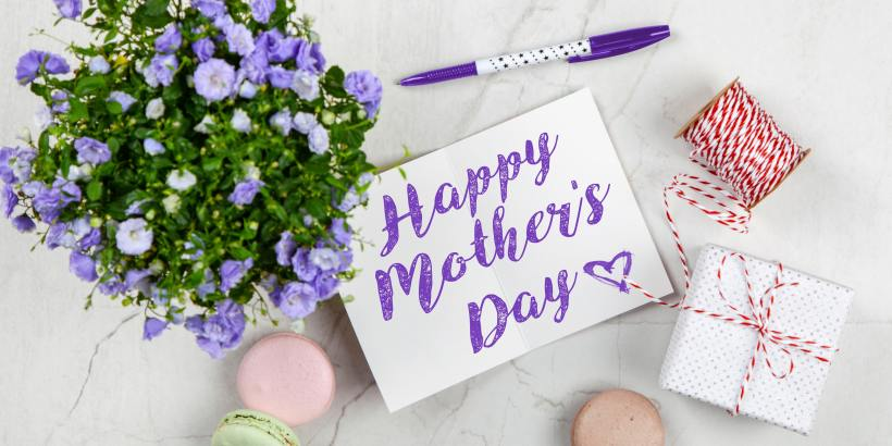 mothers day tech gift ideas 2019 -bloom-blossom-bow-2072162