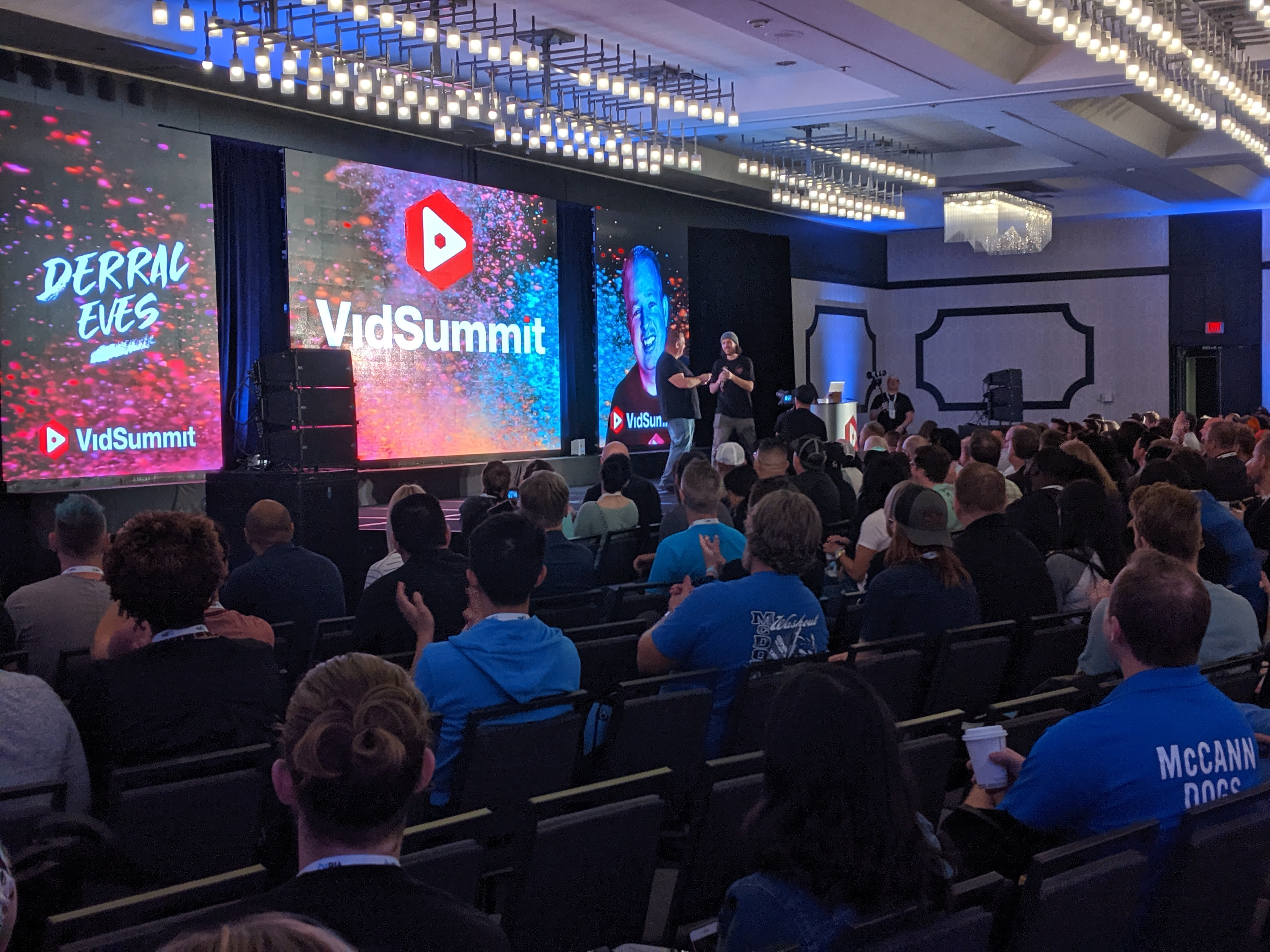 What you REALLY need to know about VidSummit