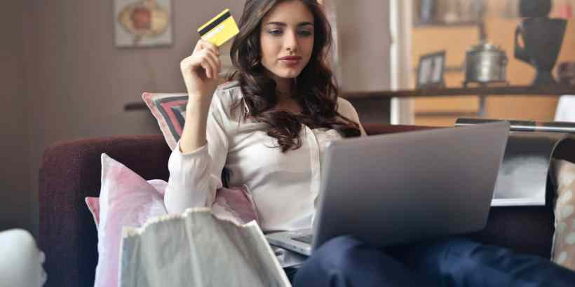 Best cyber monday black friday shopping for best deals