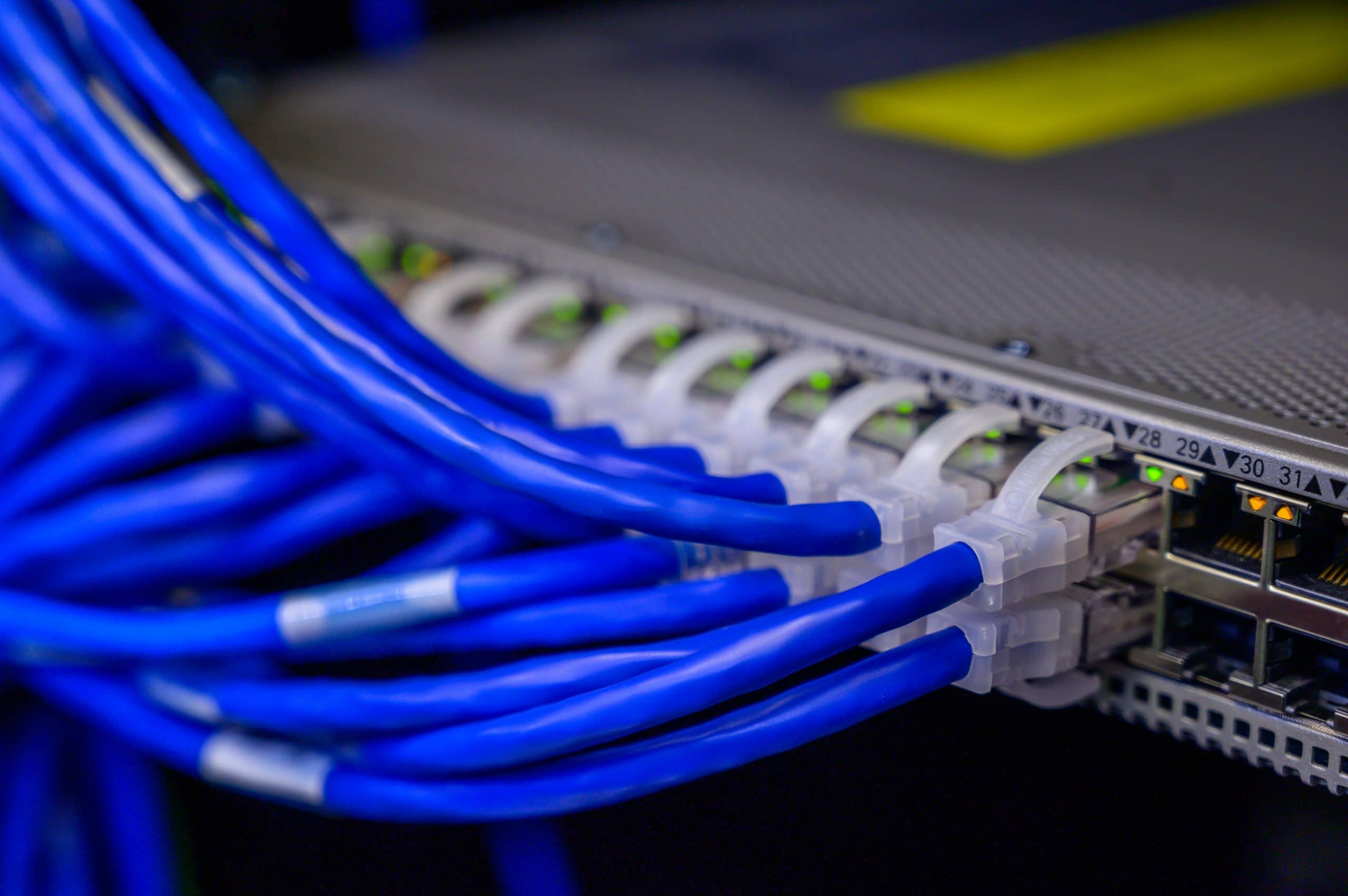 How much internet bandwidth do you REALLY need?