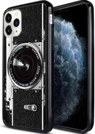 emily iphone