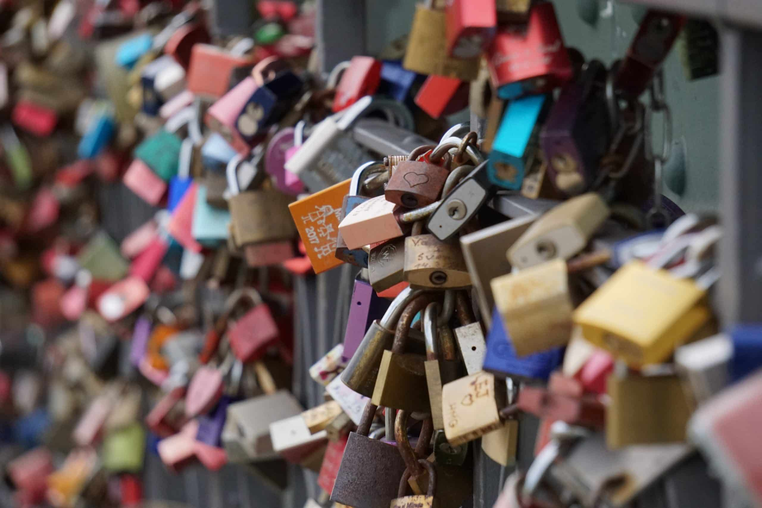 Why businesses are changing their locks to smart locks and you should too