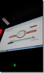 Vodacom LTE launch