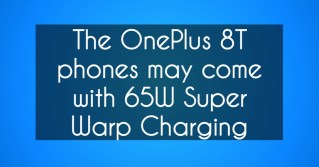 onepluse-charging-update