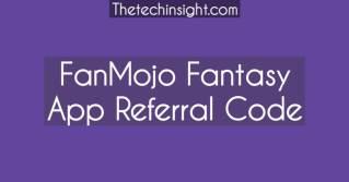 fanmojo-referral-code-fantasy-app