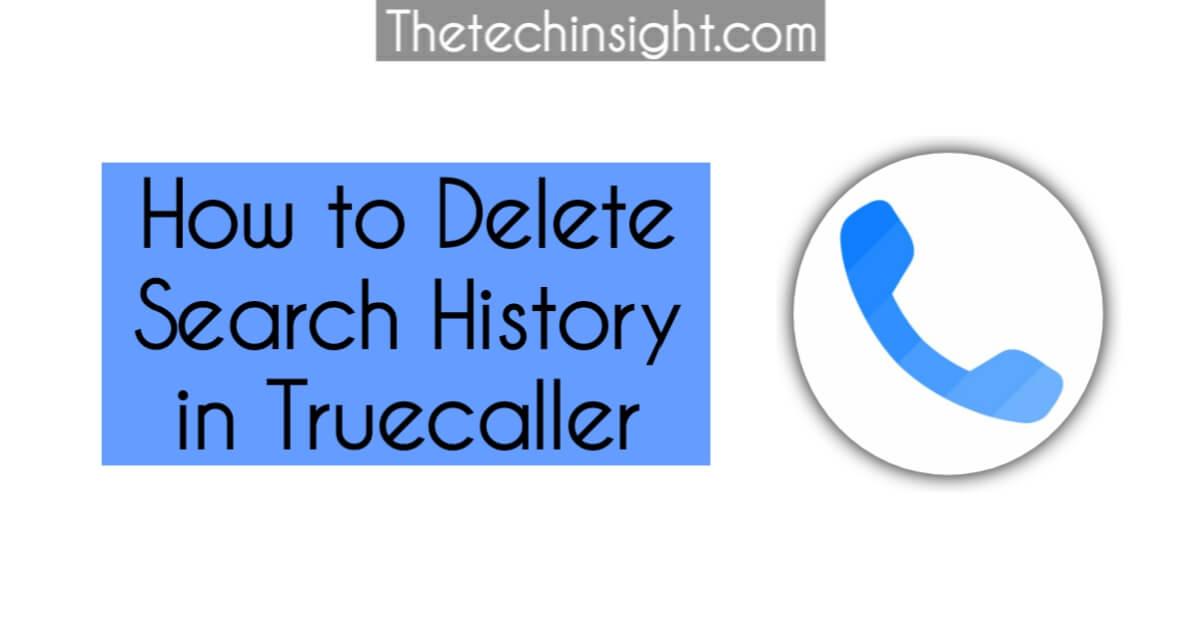 delete-search-history-in-truecaller