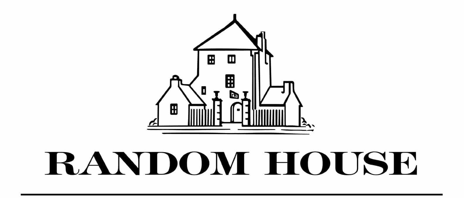 Random House And Penguin Join Hands Against Online