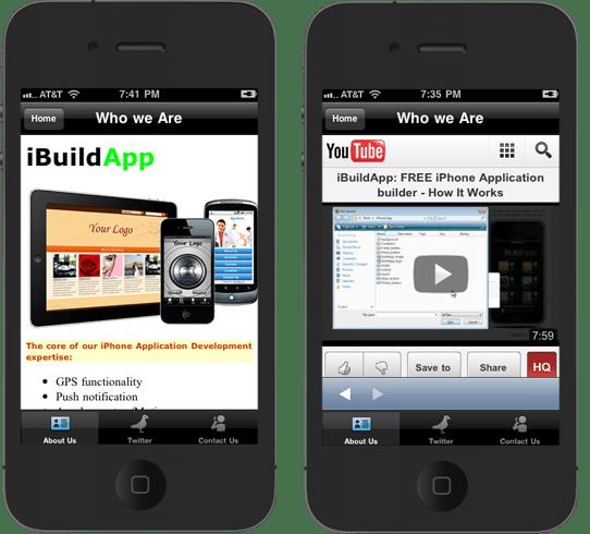 Linkedin Resume Builder App 2017 Generate Pdf From Profile In Using