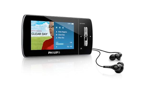 Amazon Audible Mp3 Download