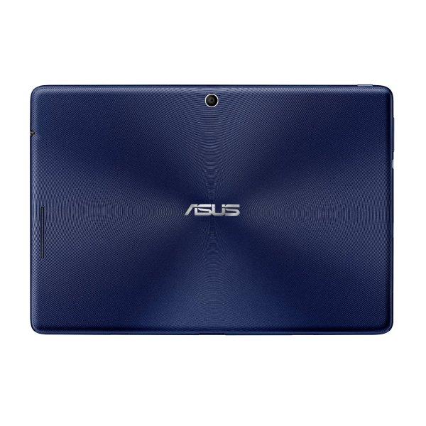 ASUS Transformer TF300 TB1BL 101Inch Tablet The Tech