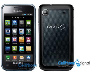 Image result for Samsung SGH-T595