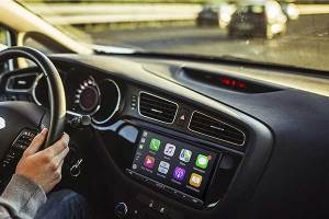 12 Best Touch Screen Car Stereos of 2020 for Every Journey