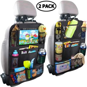 MZTDYTL Car Backseat Organizer