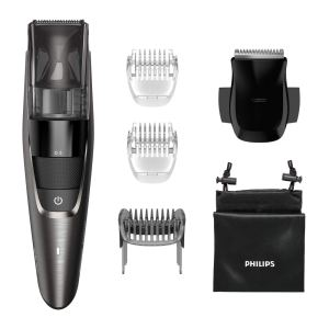 Philips Norelco Beard Trimmer Series 7500