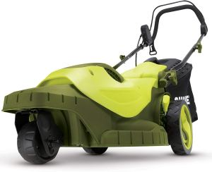Sun Joe MJ404E-360 Electric Lawn Mower