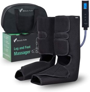 Beauty Kate Foot and Leg Massager