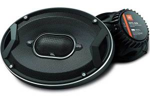 10 Best 6×9 Speakers of 2020 For Including Your Cars
