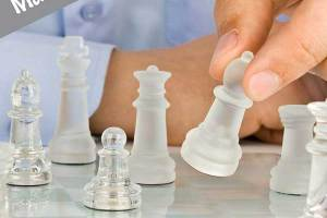 10 Best Glass Chess Sets of 2020 – Make Your Move