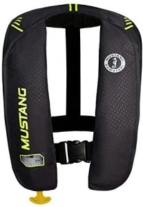 Mustang Survival Corp M.I.T. 100 Inflatable Life Vest