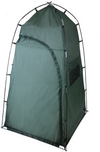 Stansport Camp Shower Tent