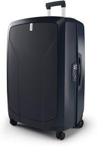 Thule Lightweight and easy to maneuver Rolling Checked Luggage