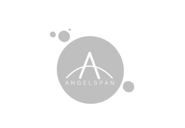 Angelspan-startup-the-tech-news