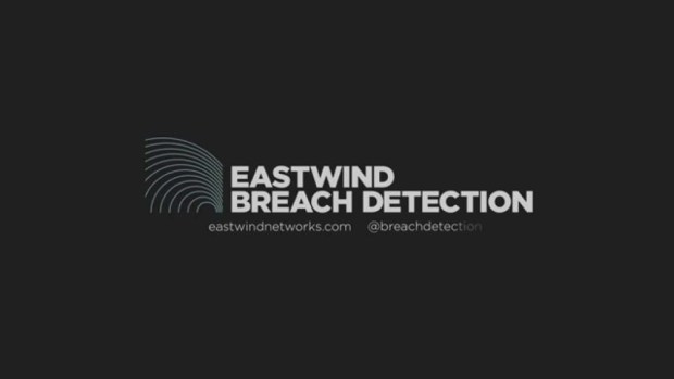 eastwinds-network-logo-the-tech-news