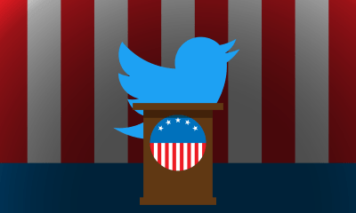 twitters_latest_feature_the_technews