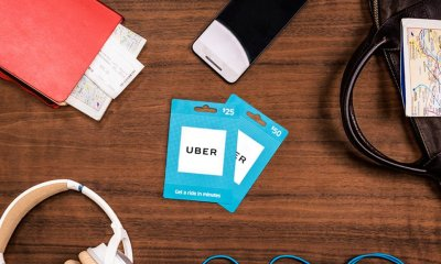 giftcard-uber-digital