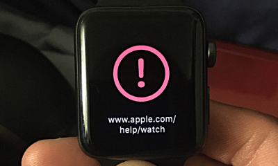 apple_watch_brick