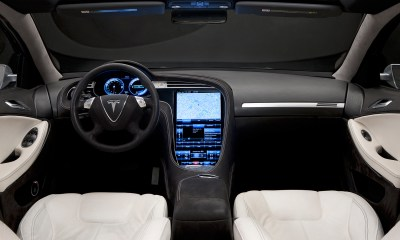 2012-Tesla-Model-S-interior-view[1]