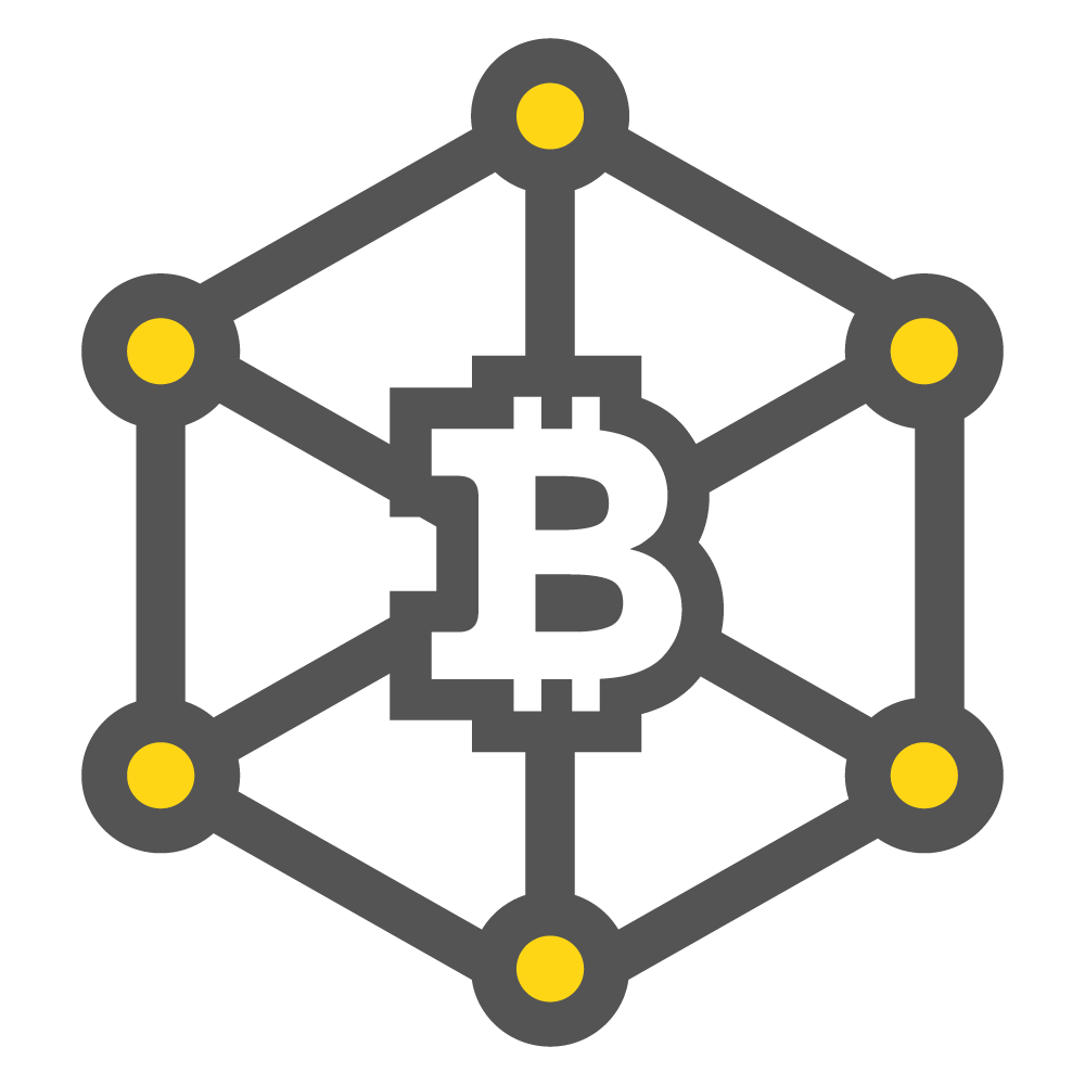 Image Result For Bitcoin Mining Pool Software