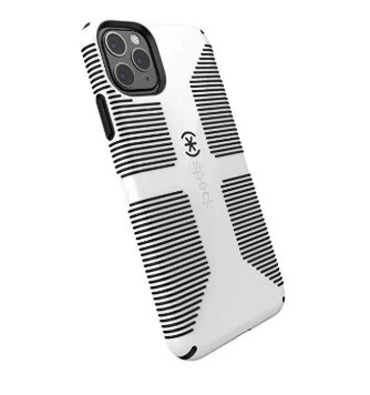 Grip Case for iPhone 11
