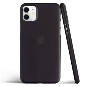 Totallee Thin iPhone 11 Case