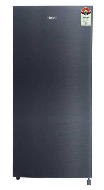 Other Gadgets, Offers Best refrigerator under 15000 in India  Best refrigerator under 15000 in India