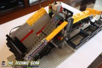 mandm-sorting-machine-second-storage-tray - The Technic Gear