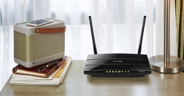 The Best Wireless Routers for 2020