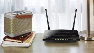 Photo of The Best Wireless Routers for 2020