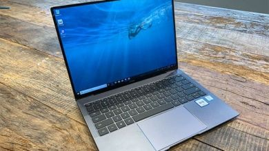 Photo of Best Huawei Laptop of 2020: Which MateBook Is Right For You?