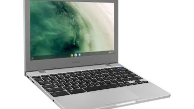 Photo of What Is a Chromebook?