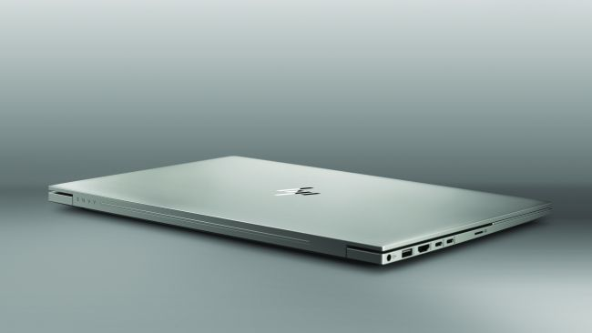 HP Envy 15 arrives to take down the 16-inch MacBook Pro