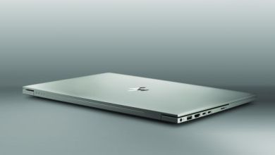 Photo of HP Envy 15 arrives to take down the 16-inch MacBook Pro