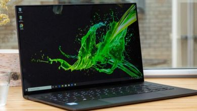 Photo of Best Acer laptops 2020