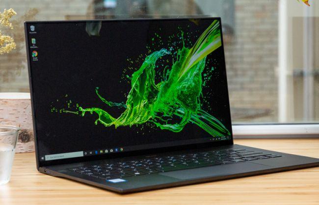 Best Acer laptops 2020