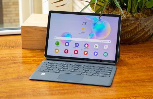 The best Samsung tablets in 2020